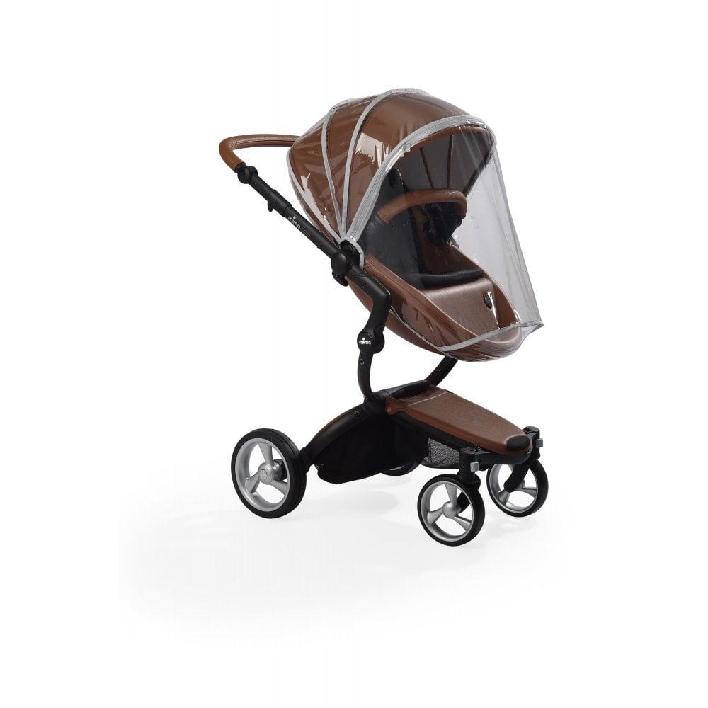 Mima xari Regenhoes - Kinderwagens from Lucky Baby