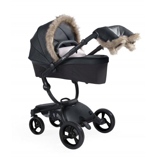 Mima xari Winter Bekleding - Kinderwagens from Lucky Baby
